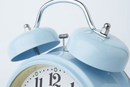 form I early elementary timetables alarm clock