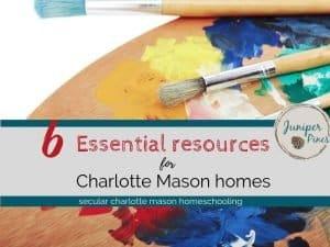 essential resources paint palette
